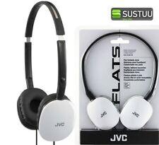 Écouteurs pliables JVC