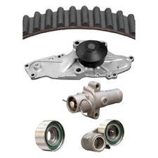 CK OUTILS T3652 175-175 mm Heavy Duty Waterpump Pompe à eau Pinces
