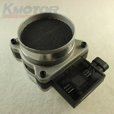 Mass Air Flow Sensor MAF For Pontiac Isuzu Buick Chevy S10 GMC Oldsmobile New