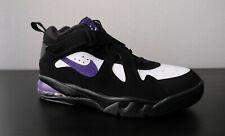 Nike Charles Barkley Men's Trainers for sale | eBay