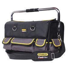 STANLEY FatMax IDRAULICA bag/borsa per strumento/attrezzí/Tote BIADESIVO FMST 1-70719