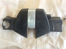MERCEDES-BENZ OEM  Engine Cover 112 01 0047