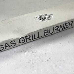 Kenmore 16231 Gas Grill Burner