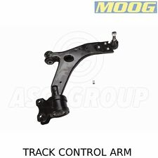 MOOG Track Control Arm, Front Axle Right - VV-WP-4872 - OE Quality
