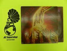 "Bob Dylan saved - LP Record Vinyl Album 12"""