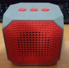 Blackweb Wireless Audio Docks & Mini Speakers for sale | eBay
