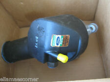 Ford Power Steering Pump 3AHG, Remanufactured