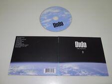 DIDO/SAFE TRIP HOME(SONY BMG 88697162972) CD ÁLBUM DIGIPAK