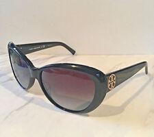 6545ff93d8df Tory Burch Unisex Unisex Sunglasses for sale