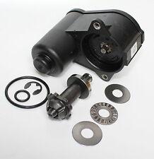 Stellmotor Bremssattel Handbremse VW Passat ATO