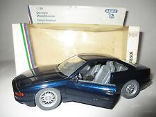 BMW 850i SCHABAK 1630 1.24