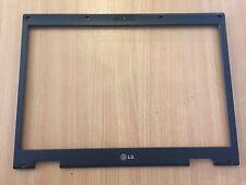 LG R500 LGR50 LCD Screen Surround Bezel MBN365565601