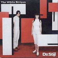 White Stripes, De Stijl, Excellent