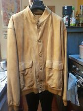 outlet store f89cf e9783 giacca di renna in vendita - Cappotti e giacche | eBay