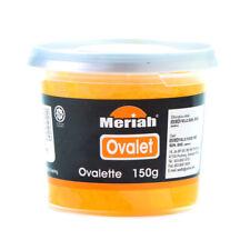 Ovalette ovalett Sponge Cake Gel Emulsifier
