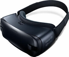 Smartphone VR Headsets