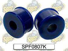 SuperPro Rear Trailing Arm Lower Front Bush for Integra VTi-R / Type R DC2/4