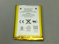 New OEM Battery for iPod Touch 4 4th Gen 4G 8GB 16GB 32GB 64GB 616-0553 930mAh