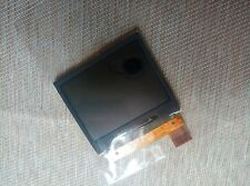 LCD Display Screen for iPod Nano 2G 2GB 4GB 8GB A1199