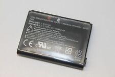 HTC ELF0160 Replacement Li-Ion Battery 3.7V 1100mAh for XV6900 MP6900 P3450