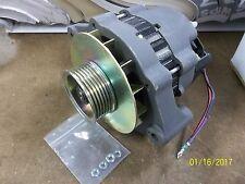 807652 Arco Marine Alternator Multi Groove Pulley 60055 69-9098 12v 55amp NOS