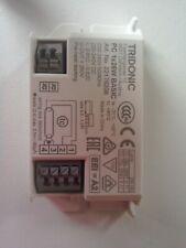 28w 2d electronic ballast
