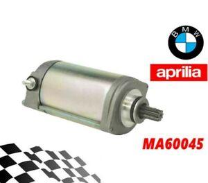 MOTORINO/AVVIAMENTO APRILIA Pegaso/650/IE 2001 2002 2003 2004 2005 MOTORINO MOTO