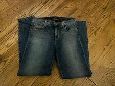 J Brand Capri Dynamic  Jeans (27) very good condition