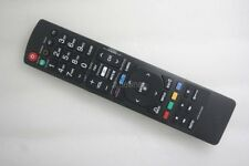 Remote Control For LG 55LW9500 42LV5500 47LW5600 55LV5500 50PZ750 3D LCD  TV