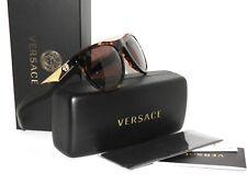Versace 4347 108/73 Havana Brown Sunglasses Sale