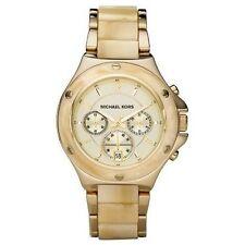 Reloj mujer Michael Kors Mk5449 (44 mm)