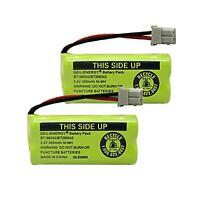 Geilienergy BT183342 BT283342 BT166342 BT266342 BT162342 BT262342 Battery Com...