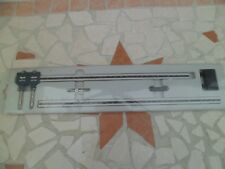 Hellerman Haz Brújula Ref:1065 Longitud - 660mm En Caja, equipos de dibujo