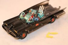 Corgi Toys 267 Batmobile excellent all original working condition