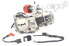 Pit bike YX160 Engine Kit CWR 160 20hp LMX RFZ CW Bikes Monkey Dirt Pitbike 160c