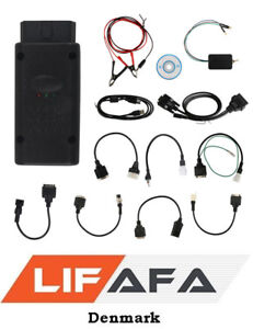 Universal Motorcycle scanner Motorbike Diagnostic tool For Honda YAMAHA SUZUKI