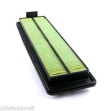 Genuine Honda ICTDI Air Filter - Accord 2004-2007