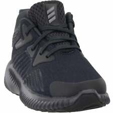 adidas Alphabounce Beyond (Toddler) Sneakers Casual   Sneakers Black Boys - Size