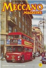 Jaguar XK 140 Mayfair Cards of London Postcard Bb804