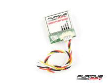 FPV-0370-S Furious FPV GPS Module (F-35 Lightning)