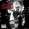 Ciecmate Game Over Broken tooth distro Obese Records Aussie Hip Hop CD NEW & S