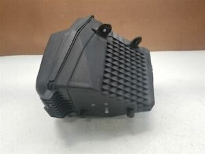 2004-2007 CADILLAC CTS 3.6L AIR CLEANER INTAKE FILTER HOUSING BOX OEM 213593
