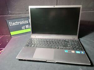 """Samsung 700Z Notebook 15.6"""" Laptop NP700Z5B"""