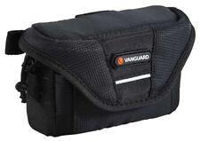 Vanguard BIIN II 7H Horizontal Case Compact CSC Camera Black (UK Stock) BNIP