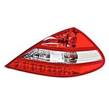 🔥 Genuine Rear Passenger Right Tail Light Lamp for Mercedes R230 SL550 SL500 🔥