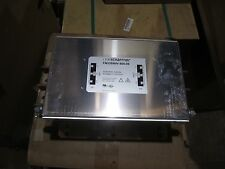 NEW SCHAFFNER POWER LINE FILTER FN3359HV-800-99