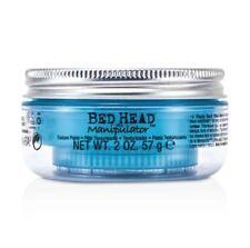 TIGI Medium Hold Hair Styling Products