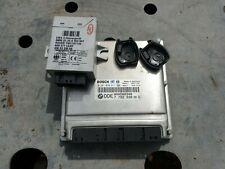 Rover 75 Diesel Manual Ecu Kit 2 x Transponder Chips MG ZT