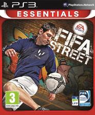 FIFA Street - Essentials | PlayStation 3 PS3 New (4)