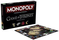 Monopoly Gesellschaftsspiele ab 2 Spielern